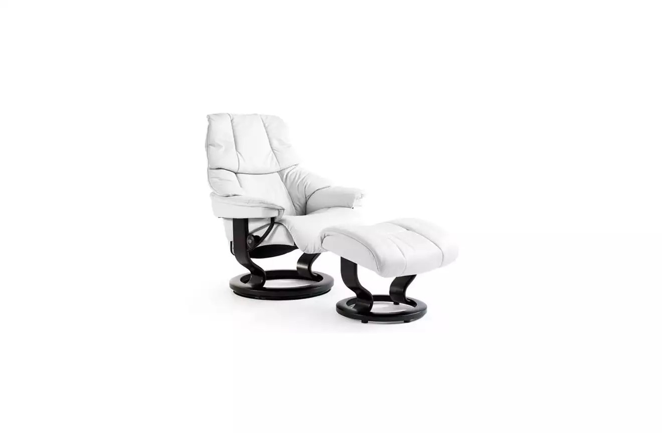 Stressless Fauteuils Relaxation Fauteuil Relaxation Stressless Reno Maville