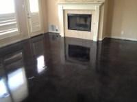 concrete floors | MVL Concretes' Blog