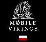 Logo-Mobile-Vikings_MAŁE
