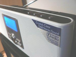 DAB_Digital_Radio
