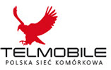 logo telmobile