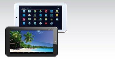 tablet_mytab_7'_4x2