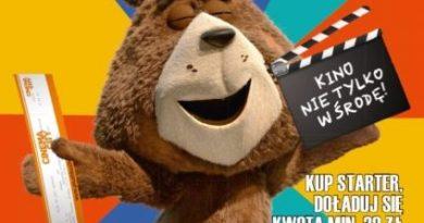 Bilet_do_Cinema_City_w_Plushu_-_plakat