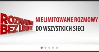 FAKT Mobile nolimit