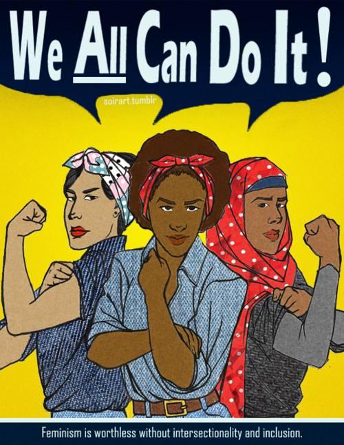 Image result for islam feminist religion