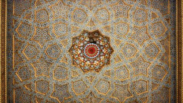 beautiful-mosque-ceiling-281__880 (1)
