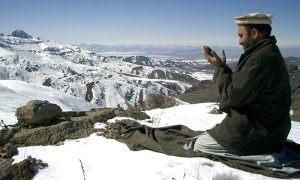 muslim-snow