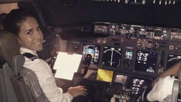 pilote_adnani