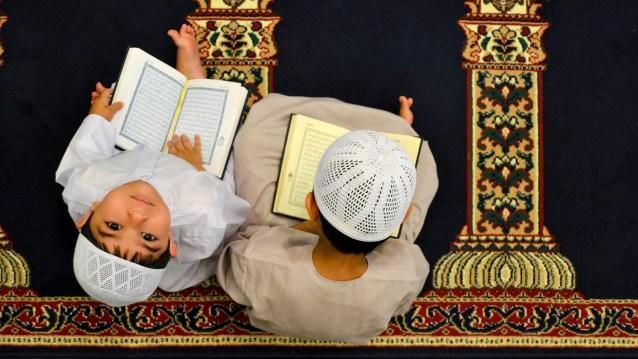 ramadann