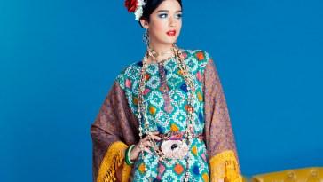 1_Ramadan-fashion