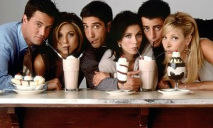 friends-milkshakes-netflix