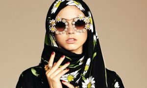 PAY-Dolce-Gabana-Hijabs