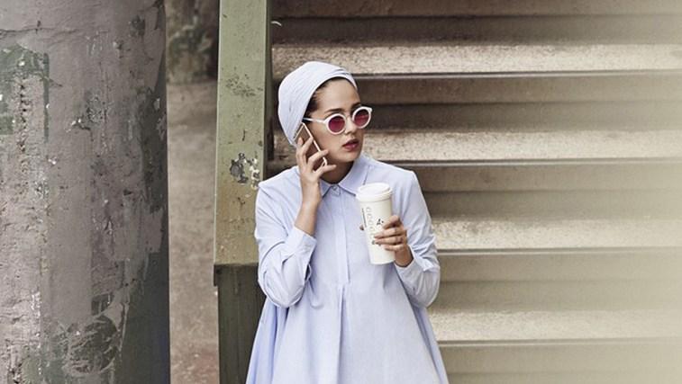 Ascia_Riva_Shirt-Ramadan-1