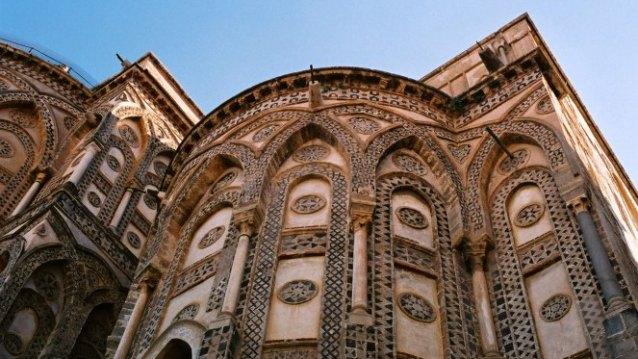 monreale-bjs-3- omslagfoto al andalus