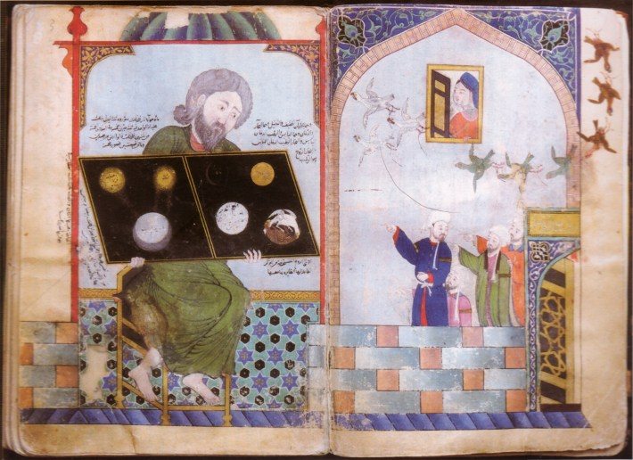 ibn_umayl_the_silvery_water