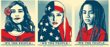 We-the-People3