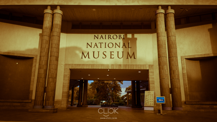Nokia_PureView_NationalMuseum_MwangiKirubi-2