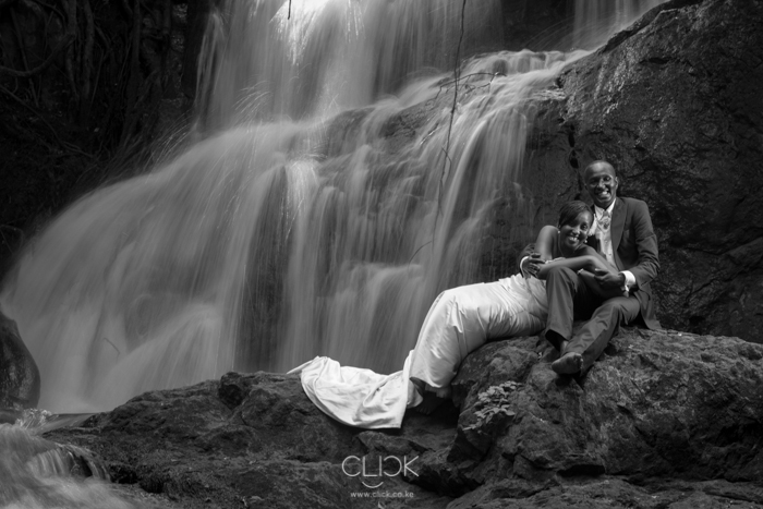 David and Shiru Post Wedding Shoot