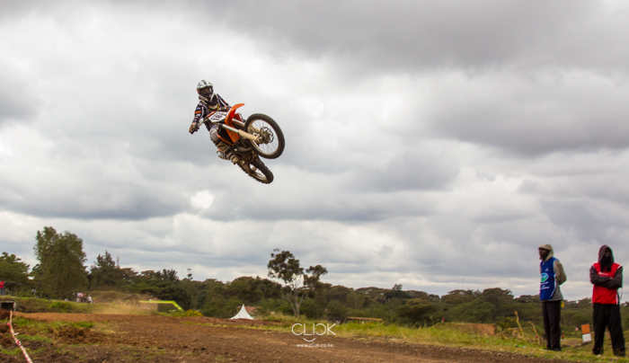 Motor_Cross_Kenya-4
