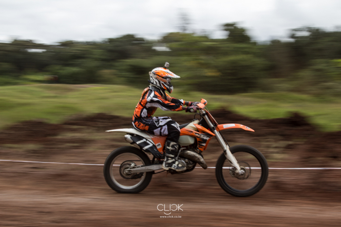 Motor_Cross_Kenya-7