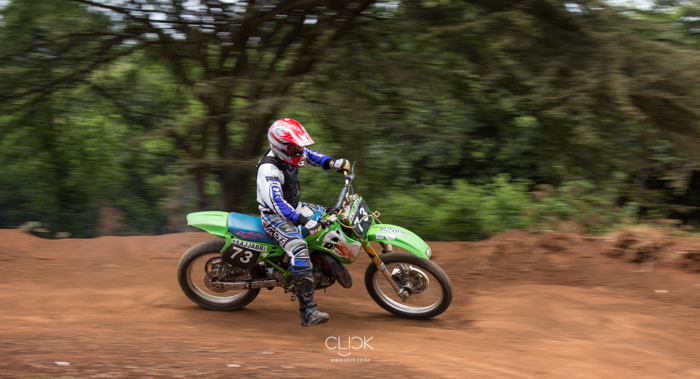 Motor_Cross_Kenya-9