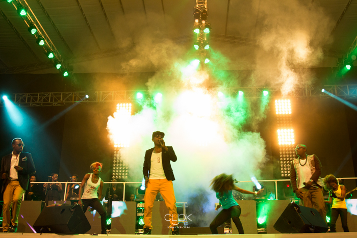 Niko_Na_Safaricom_Live_Launch-12