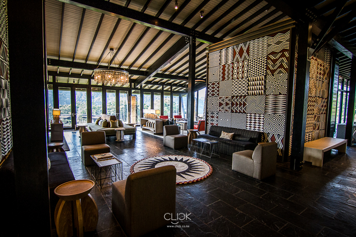 Nyungwe_Forest_Lodge-6