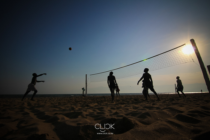Ontouch_Beach_Volleyball-2