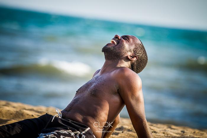 Ontouch_Beach_Volleyball-7