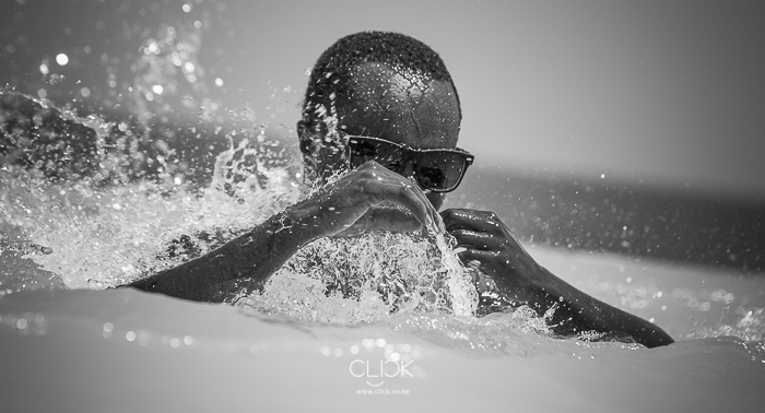Ontouch_Water_Fight-12