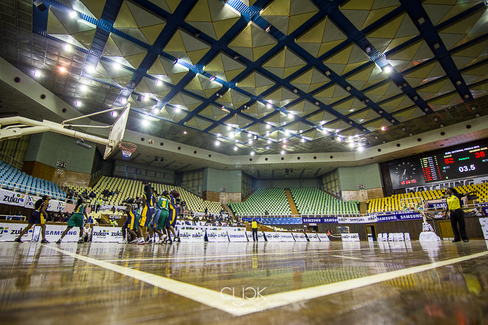 Zuku_Universities_Basketball-11