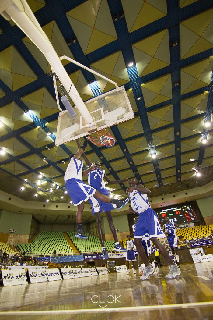 Zuku_Universities_Basketball-18