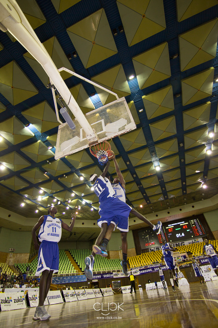 Zuku_Universities_Basketball-19
