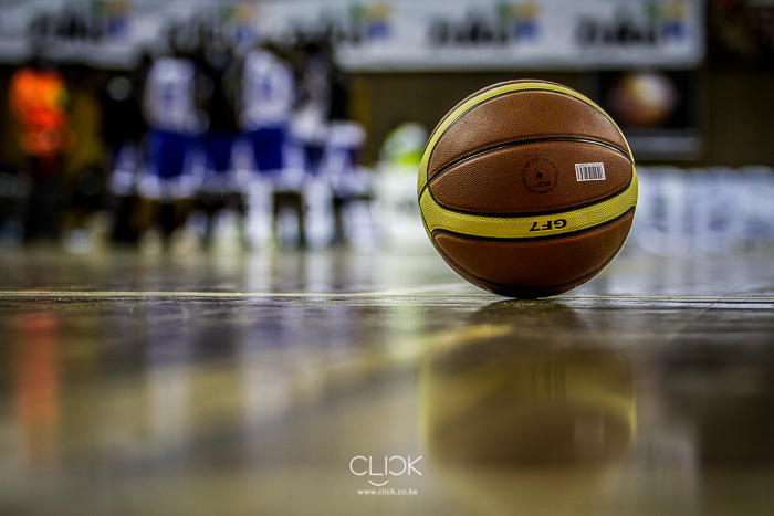 Zuku_Universities_Basketball-22