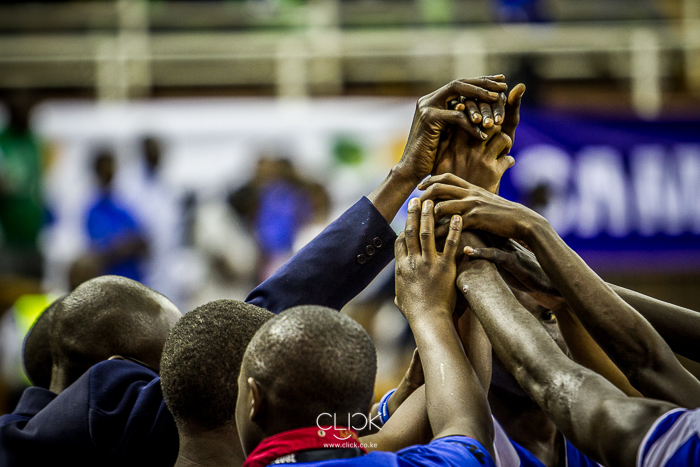 Zuku_Universities_Basketball-23