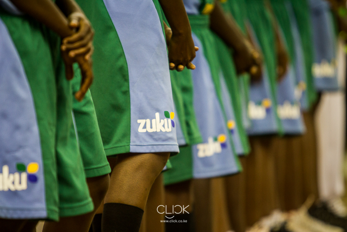 Zuku_Universities_Basketball-5