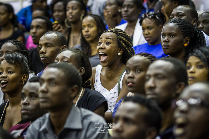 Zuku_Universities_Basketball-9