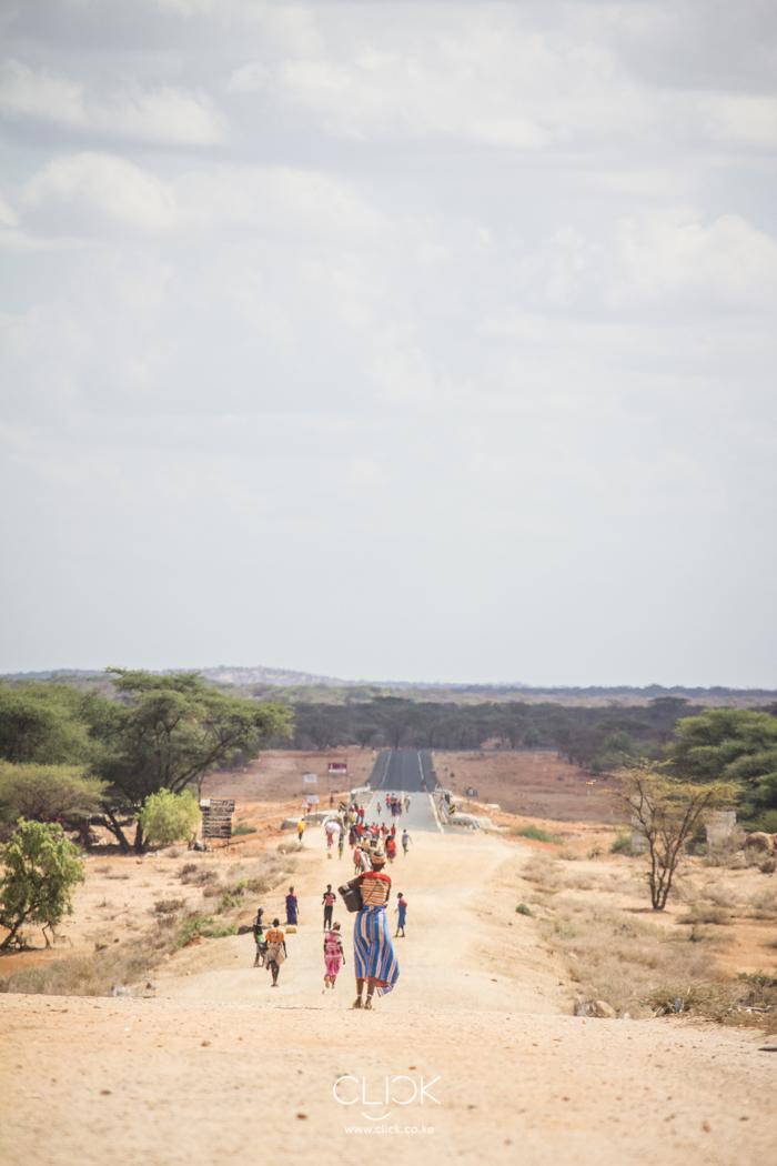 Nairobi-Marsabit-12-3
