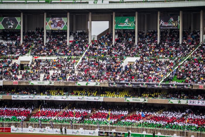 Kenya-At-50-24
