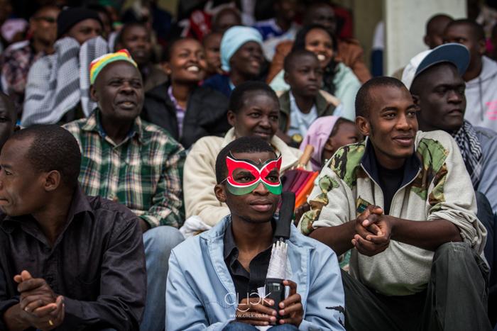 Kenya-At-50-26