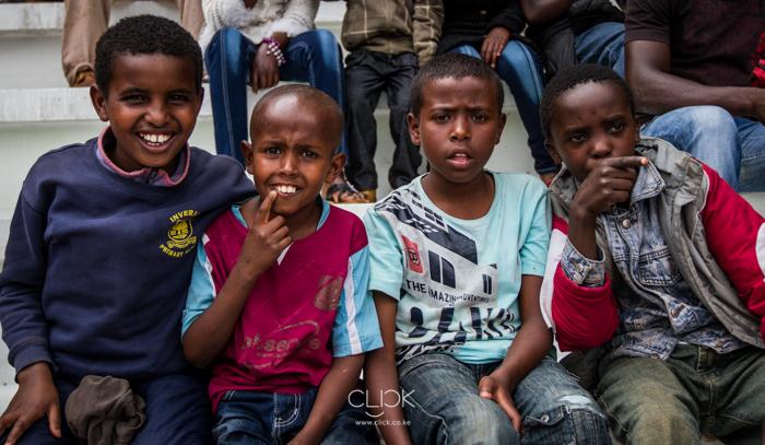 Kenya-At-50-35