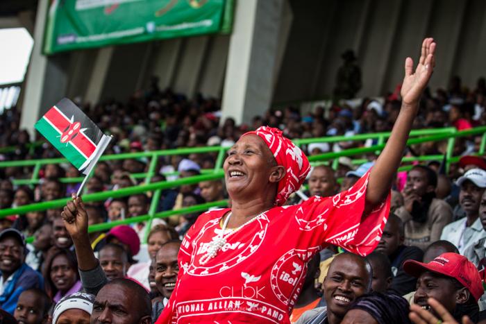 Kenya-At-50-6