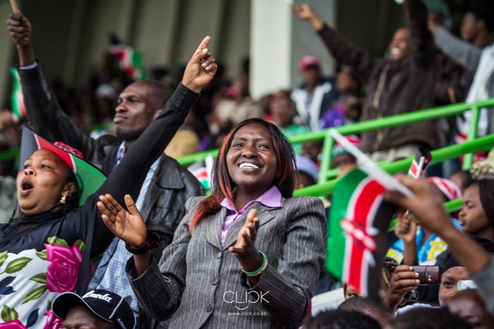 Kenya-At-50-7