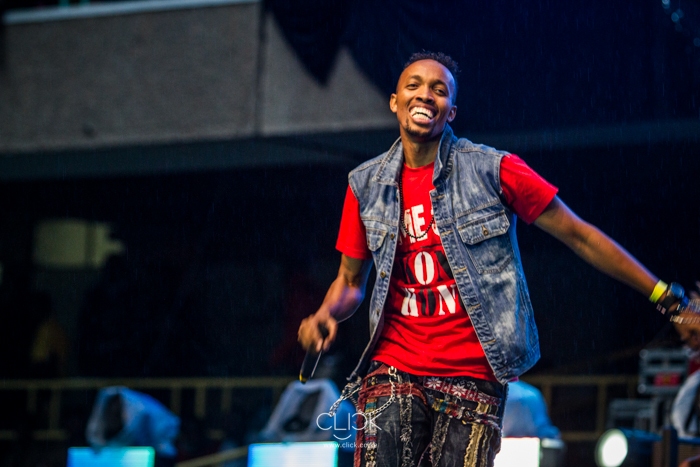 Niko_Na_Safaricom_Live_All_Stars-28