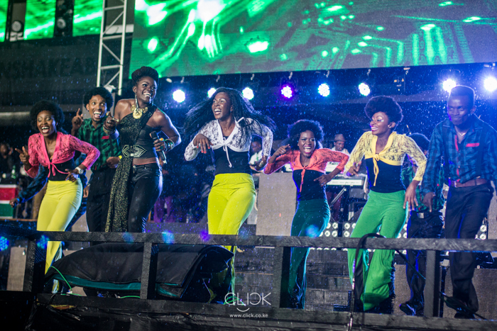 Niko_Na_Safaricom_Live_All_Stars-49