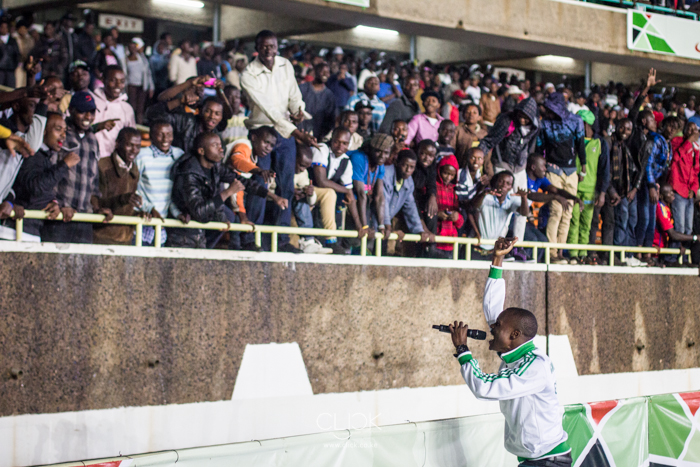 Niko_Na_Safaricom_Live_All_Stars-52