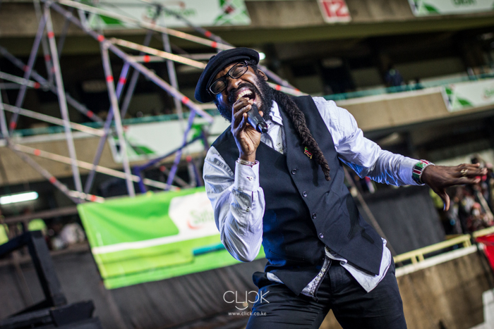 Niko_Na_Safaricom_Live_All_Stars-74