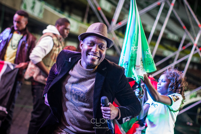 Niko_Na_Safaricom_Live_All_Stars-80