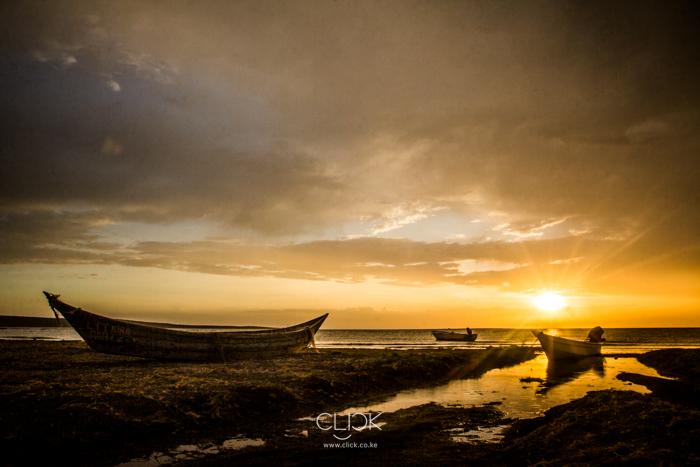 Turkana_Northern_Kenya-13
