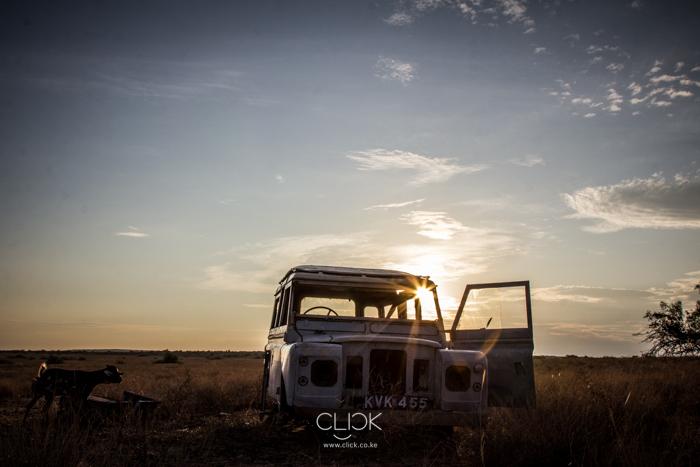 Turkana_Northern_Kenya-14